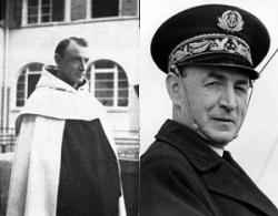 Mỹ Tạo Ra Ngô Đình Diệm Trong Tiến Trình Thay Thế Pháp -  Phục Hồi Quyền Lực Vatican ở Việt Nam